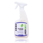 Biotech Bathroom Cleaner (500ml)