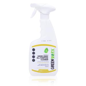 Odorite Grime Away – All Purpose Cleaner (500ml)