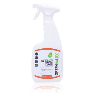 Odorite Ultra All Surface – Kitchen Cleaner (500ml)