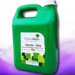 Odorite™ Ultra Deep Clean 10 X FF Application for- Floor & Tile Manual Scrubber( 5L makes 25L)