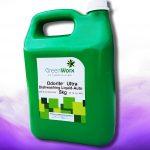 Odorite™ Ultra Auto Dishwashing Liquid (5L makes 25L)