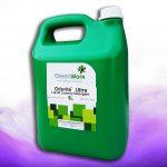 Odorite™ Ultra Liquid Laundry Detergent (5L)