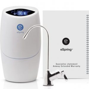 Espring water Purifier System